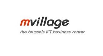 Brussels M-Village
